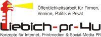 Logo_Liebich_pr_Websites