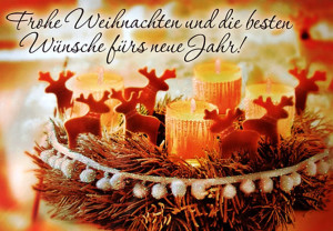 csm_weihnachten-neujahr_15_a2fe44ba7d